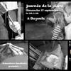 10 Ans de Terra Memoria et des AST dimanche 27 Sept 2015