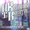 A Reason To Breathe - Dark Horse (Katy Perry)
