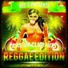 DJ 2.0 Club Hits Vol. 3 Reggae Edition