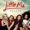 Little Mix - Salute ( Prod. By Roman Muthafack )ORIENTAL BANGERZ REMIX
