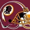 Redskins Remix 2015 Week #3 - Tonight Is A Big Game