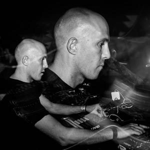 Julian Jeweil: ENTER.Week 12, Main (Space Ibiza, September 17th 2015)