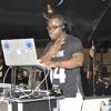 FRANKO COLLÉ LA PETITE REMIX DJ SERGENT KILLER