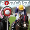 Postcast: Weekend Tipping 24-09-15