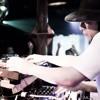 DJ KAWASAKI - 2015 autumn Live mix @DJK studio