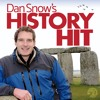 Episode 1  The Battle Of Waterloo