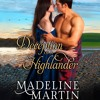 Deception Of A Highlander by Madeline Martin, Narrated by Liam Gerrard