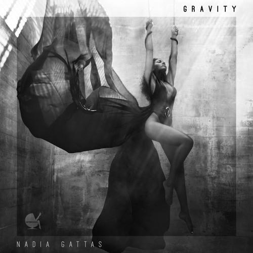 Nadia Gattas - Gravity (Radio Edit) PREVIEW