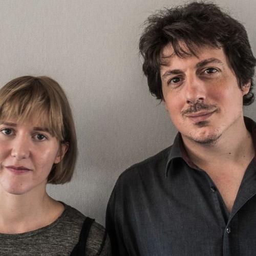 Space Books – eine Online-Vortragsreihe der Uni Zürich zum Thema Ausserirdische