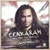 Conkarah - Tell Dem [The Mixtape by Sentinel Sound 2015] #FreeDownload