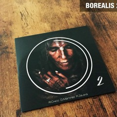 Sirena/Borealis
