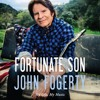 Fortunate Son by John Fogerty, Read by the Author- Audiobook Excerpt
