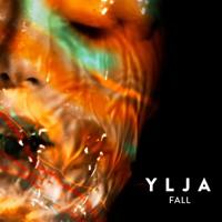 Ylja - Fall