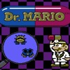 Dr. Mario - Chill (by YMRED & Freen in Green)