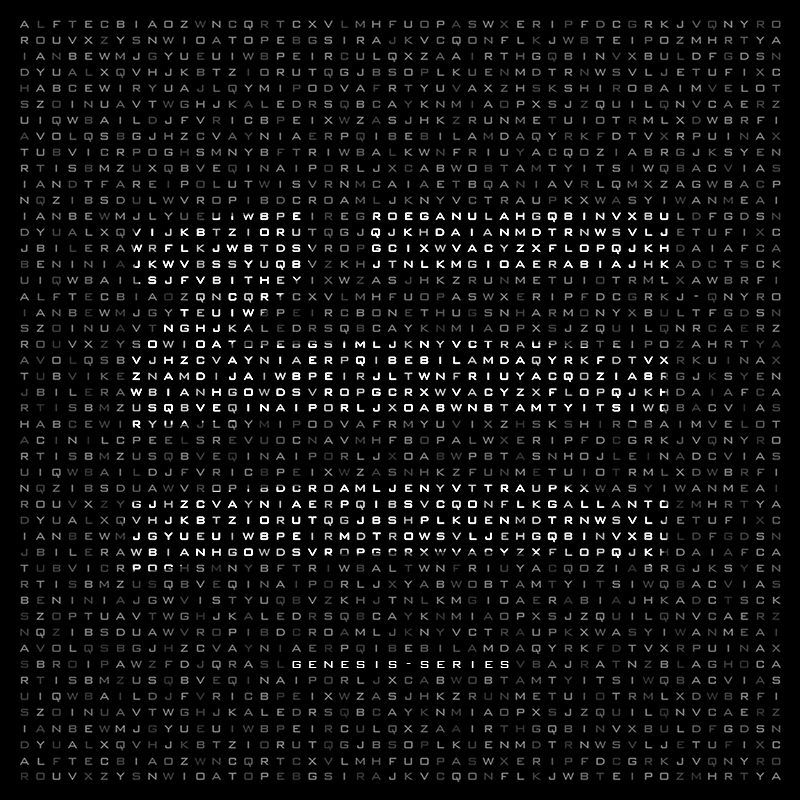 ZHU & A-Trak - Crazy As It Is (feat. Keznamdi)