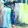 Download Come Ova (Prod: Chad Bussa+Mike Rackz of The $ynthAddictz) Mp3
