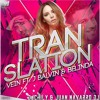 J.Balvin & Belinda Ft Vein - Translation Remix Dj Chily & Juan Navarro Dj ¡DESCARGAR EN BUY!