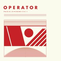 Operator - Requirements
