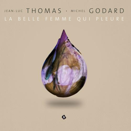 Duo Thomas/Godard - Ferma L'Ali