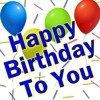 Happy Birthday song is no longer under copyright protection