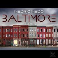 Randy Newman - Baltimore (Nedric Nedo Remake)