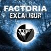 Tribute Mix To Factoria