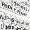 The Elements -Tom Lehrer