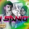 Parbona Ami Charte Toke (Title song) DJ SANJOY