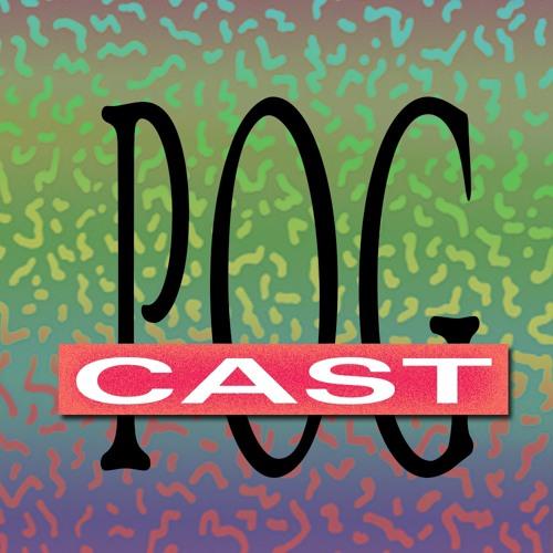 The Pogcast: Episode 1063