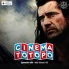 Cinema Totopo 022 – Mel Gibson '95