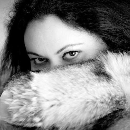 Episode 4: Yuliya Gorenman