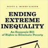 Ending Extreme Inequality - Extended
