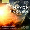 The Creation: The Heavens Are Telling The Glory Of God [excerpt]