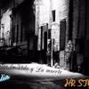 HR Style - Entre La Vida Y La Muerte - By TipeStudio.mp3