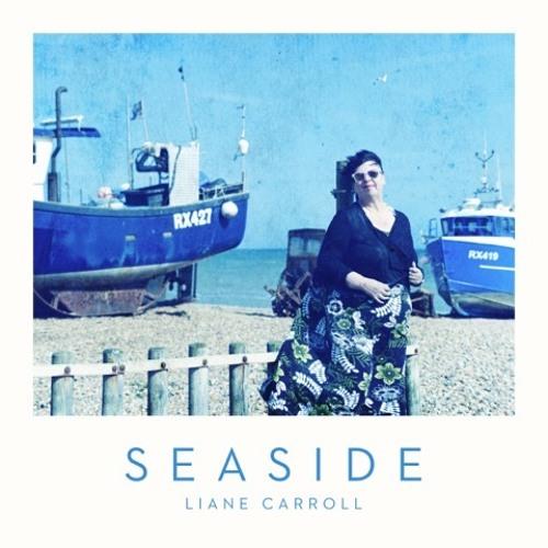 Liane Carroll - Wild Is The Wind