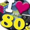Disco 80's Hits Megamix -  Human League Yazoo OMD Pet Shop Boys Boy George Clash B52's.mp3