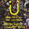 Jack Ü Ft. Justin Bieber - Where Are Ü Now (Darren Styles & Gammer Remix)[Nest HQ Premiere]