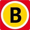 Bakboord bij Omroep Brabant