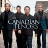 Canadian Tenors - Hallelujah