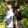 Siapkah Kau Tuk Jatuh Cinta Lagi @Hivi Cover feat @Dinobt