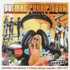 German Funk Fieber Vol.  1 - Snippet
