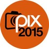 DP Review's Pix2015 photography event to stream online: Editorial Mgr Wenmei Hill