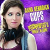 Anna Kendrick - The Cup Song(MarioB Remix)
