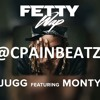 Fetty Wap - Jugg Ft. Monty (Official Instrumental Remake) Prod. @CpainBeatz
