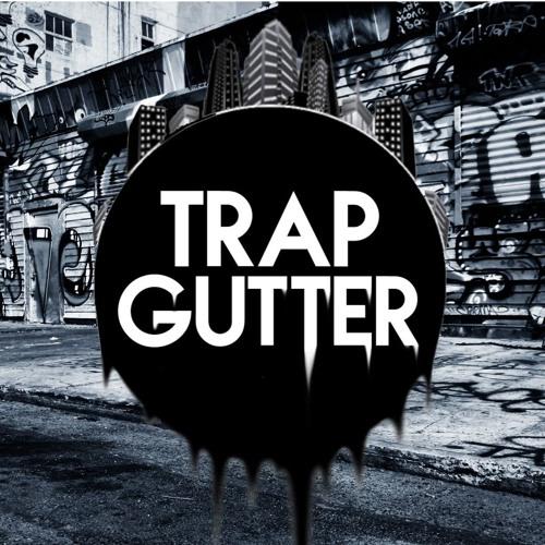 a3d54140c FUTURE - Thought It Was A Drought (PARTY FAVOR Remix) (Listen ...