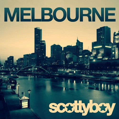 Melbourne - Scotty Boy (Free Download)