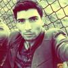 sahil Rzayev -Men Tenha Qalmisam 2015