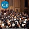 Lt. Kije Suite, Romance - Cleveland Institute of Music Orchestra (2011)