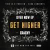 Cracky - Get Higher