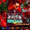 Daddy Yankee - Vaiven ( Ruben Salas Extended Edit 2015 )